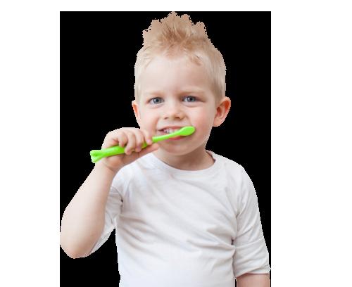Dentálna hygiena